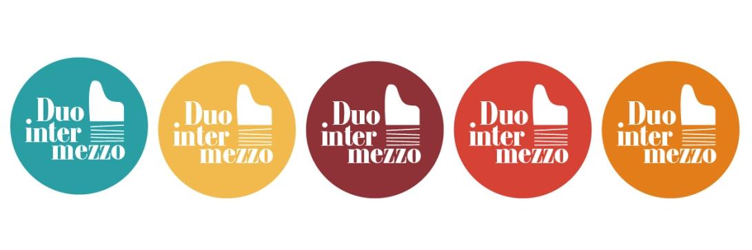 duo_couleurslogo-01