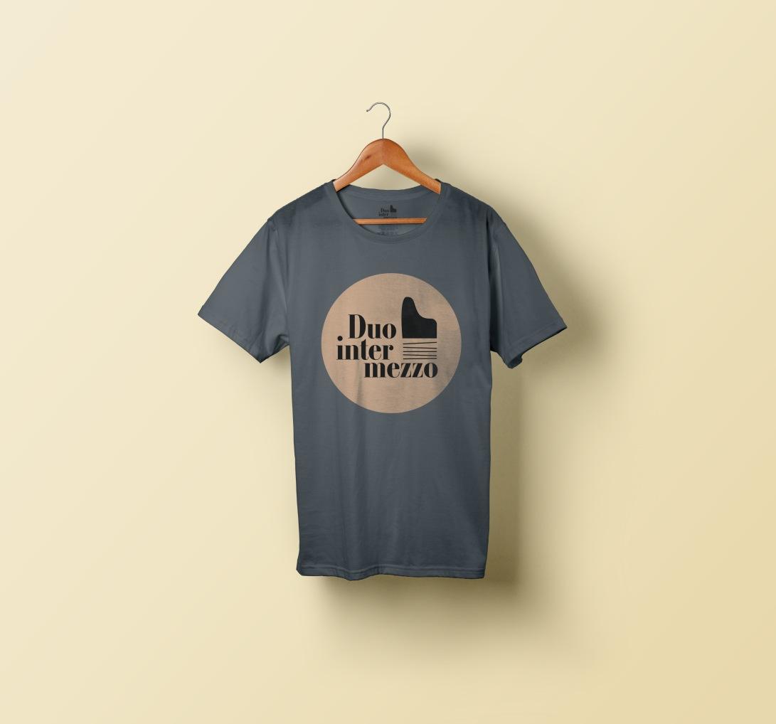 duo_tshirt