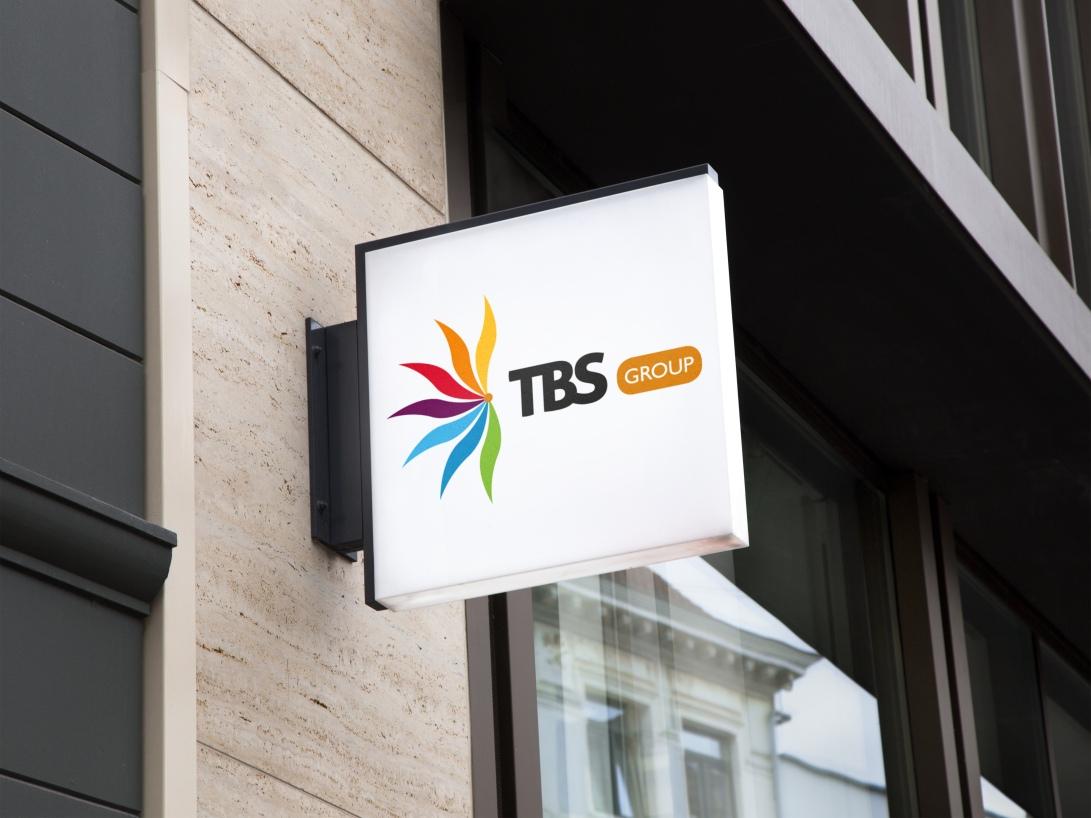 TBS_enseigne