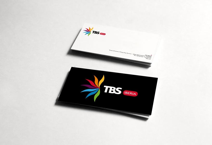 TBS_logo_carte_correspondance