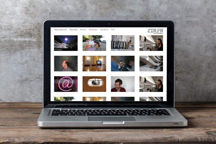 zir_site
